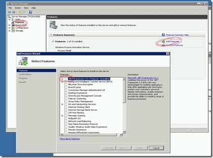 Win2008R2_SQLServer